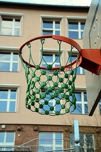 basketball hoop 1223807 340